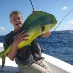 白身魚の種類 一覧