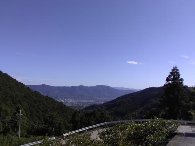 山 夏の画像