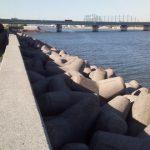武庫川河口 (1)