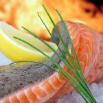 アニサキス対策 魚の安全な食べ方
