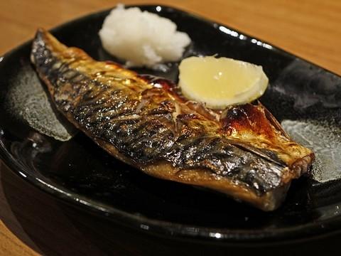 アニサキス対策 魚を加熱する