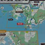 和歌山の太刀魚 ポイント(青岸,マリーナシティ,水軒,田ノ浦)