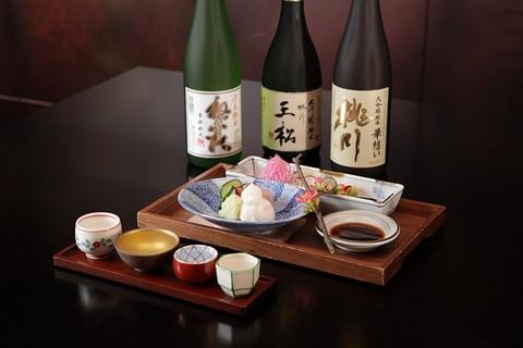 寿司 (1)